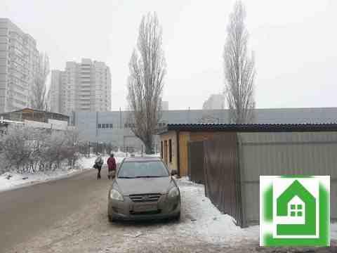 Помещение 180 кв.м .на ул. Каширкая возле а/с Модус - Фото 3