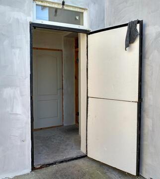 Продаётся добротный дом в два этажа общей площадью 120 кв.м. - Фото 4