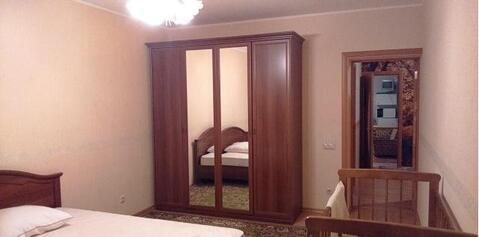2-к.квартира с мебелью - Фото 5