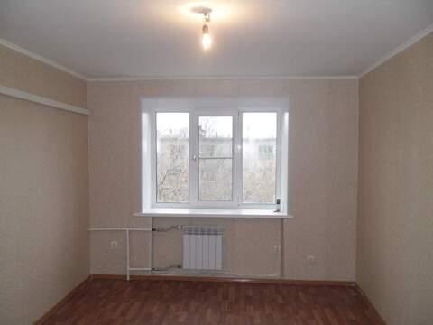 Продам: комната 18.1 кв.м, м.Пролетарская - Фото 1