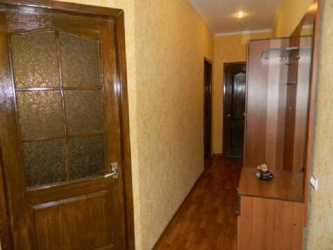 2-х ком. квартиру в центре города, комиссионные 0% - Фото 2