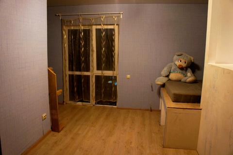Продажа дома, Сочи, Ул. Молодогвардейская - Фото 5
