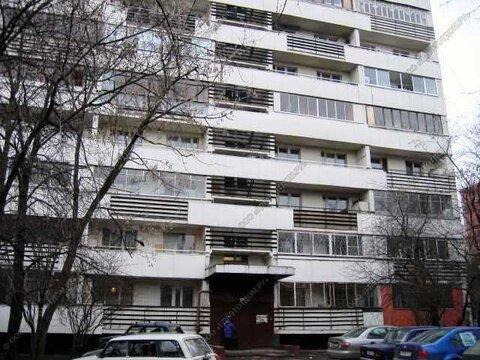 Продажа квартиры, м. Варшавская, Ул. Артековская - Фото 1