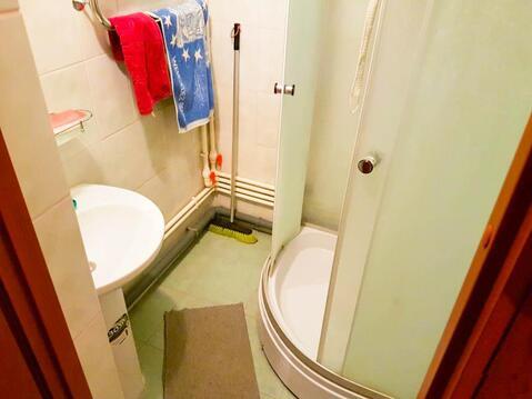 Сдается 1-комнатная квартира 42 кв.м. ул. Борисоглебская 58 б - Фото 5
