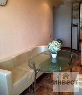 Продается 3х-комнатная квартира, МО, Наро-Фоминский р-н, г.Наро- Фомин - Фото 1