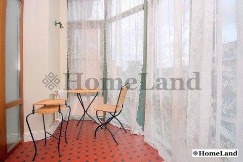 2-комнатная квартира, Крылатская улица, дом 45к1 - Фото 5