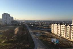 Купить двухуровневую квартиру в Севастополе по Супер цене! - Фото 4