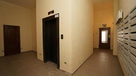 Трехкомнатная Крупногабаритная Квартира с Авторским Ремонтом. - Фото 3