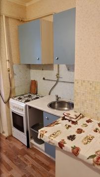 Сдам 2-хкомнатную чистую квартиру в микрорайоне Восточный - Фото 4