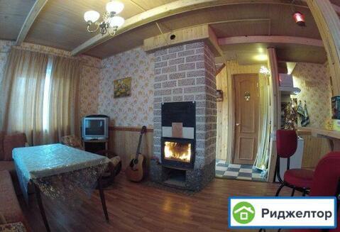 Аренда дома посуточно, Петергоф - Фото 1