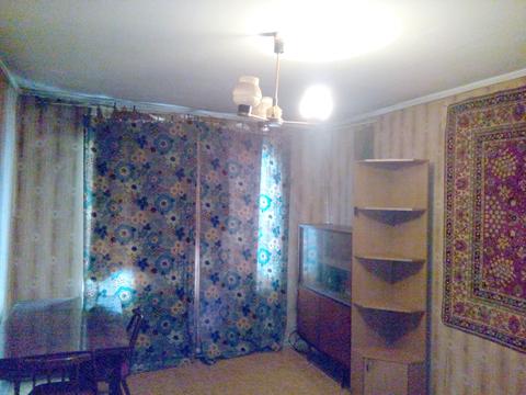 Продам 2-к квартиру, Москва г, улица Лавочкина 48к1 - Фото 3