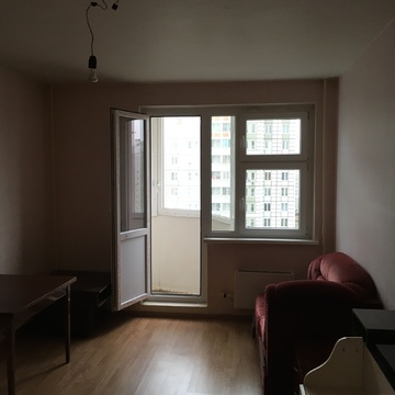 Продажа 2 комнатной квартиры Подольск микрорайон Кузнечики - Фото 3