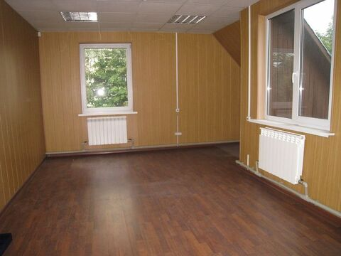 Продам офис 952.9 м2 м.Митино - Фото 3