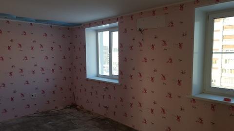 Продам 4-х комнатную квартиру - Фото 1