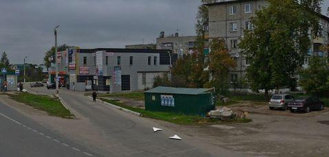 Продаю двухкомнатную квартиру на Красногорке - Фото 3