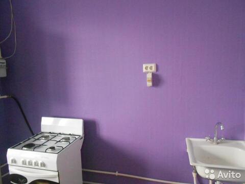 Отличная квартира на Бульваре Юности - Фото 3