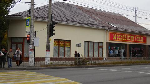 Помещение в центре общ.пл 100 м.кв. на ул.Севастопольской р-н рынка - Фото 2