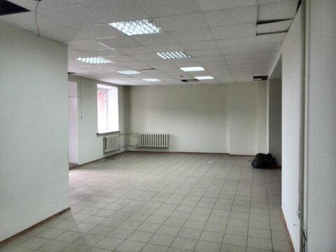 Продаётся помещение в центральной части Заволжского района. Отдельный . - Фото 2