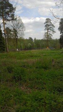 Продам земельный участок в г.Наро-Фоминск Лубянка - Фото 4