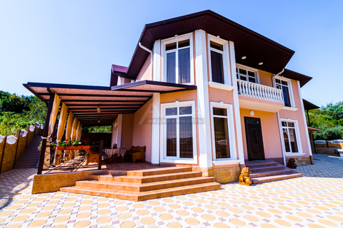 Продажа дома, Сочи, Ул. Ленина - Фото 1