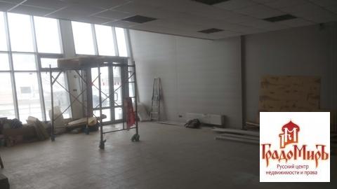 Сдается торговое помещение, Сергиев Посад г, 155м2 - Фото 2