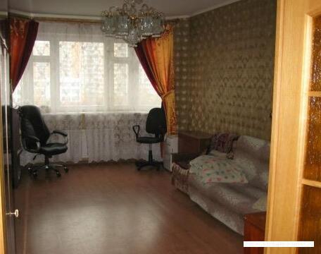 Продажа недорого 3-комн. квартира в Митино - Фото 4