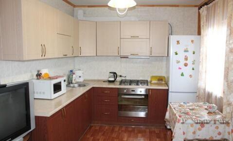 Продам дом в СНТ Зеленая Роща, Салаирский тракт - Фото 1