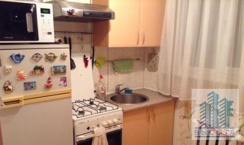 Аренда квартиры, Екатеринбург, Ул. Парниковая - Фото 3