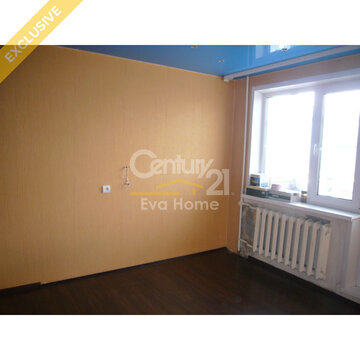 Продам 1 к.кв. Волгоградская 202 - Фото 1