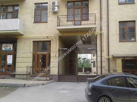 Продаётся 6-ти комнатная квартира в Центре - Фото 2