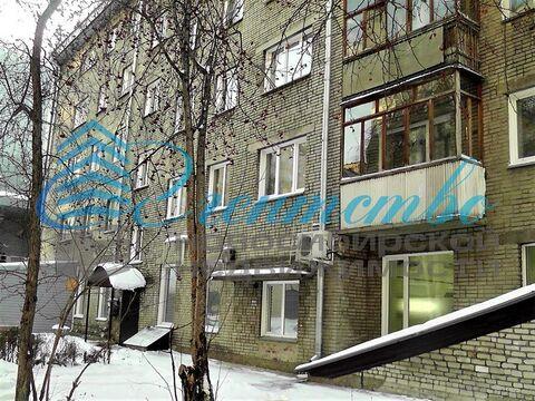 Продажа квартиры, Новосибирск, м. Золотая нива, Ул. Кошурникова - Фото 1