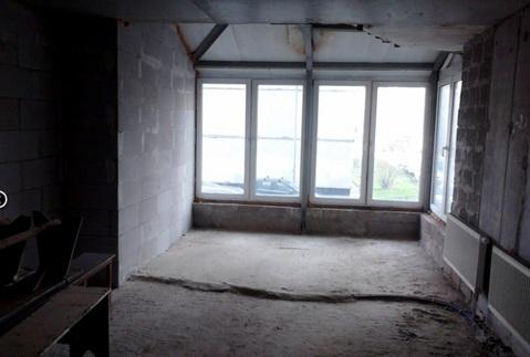 Торговое помещение на 1-ом этаже - Фото 3