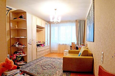 1к.квартира на 3 Самотечном - Фото 2