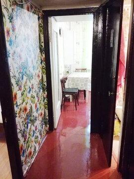 2х-комнатная квартира на Московском проспекте - Фото 5
