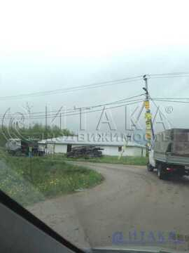 Продажа участка, Рябово, Тосненский район, Ул. 1 Линия - Фото 4