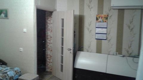 1 комнатная квартира, ул. Красноармейска д.25б, 35кв.м, ремонт - Фото 3
