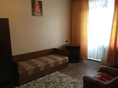 1-комнатная квартира в г.Королев - Фото 1