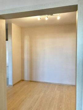 Сдаётся 3 комнатная квартира в отличном состоянии в Новокуркино. - Фото 5