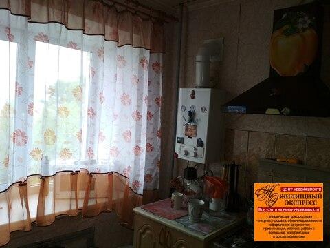Продам 1 комнатную квартиру район Гагарина - Фото 5