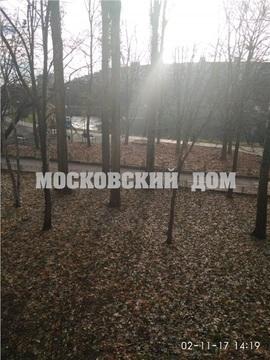 Квартира по адресу Сталеваров 4 к2 (ном. объекта: 1582) - Фото 2