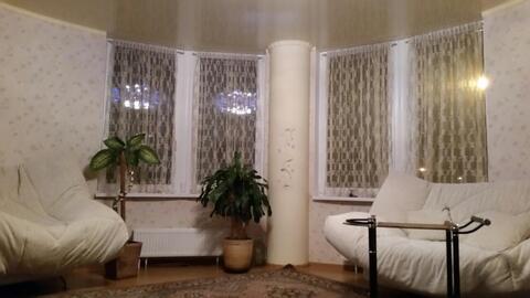 2-комнатная квартира Бассейная ул. - Фото 1