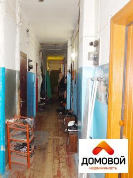 Комната в г. Серпухов, ул. Береговая - Фото 5