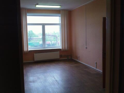 Свободные помещения под офисы - Фото 3