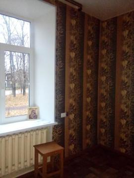 Комната в г.Струнино - Фото 3