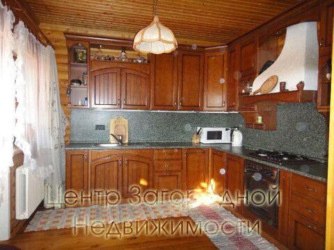 Дом, Киевское ш, 15 км от МКАД, Кокошкино, коттеджный поселок. . - Фото 4