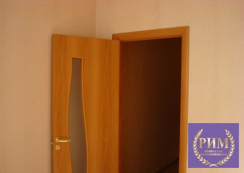 2к квартира в Домодедово - Фото 2
