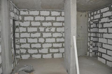 Продается квартира-студия в п. Поливаново - Фото 1