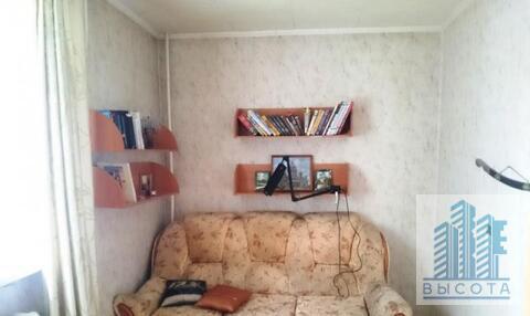 Аренда квартиры, Екатеринбург, Ул. Куйбышева - Фото 2