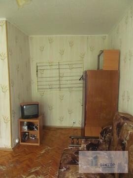 Сдается комната - Фото 2