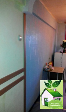 Сдам светлую и уютную а главное чистую 1 к-кв. в центре - Фото 2